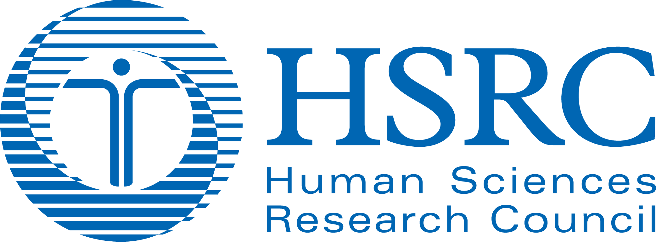 Human Science Research Council
