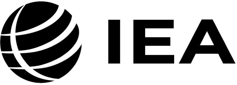 International Association for the Evaluation of Educational Achievement