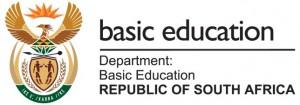 DoBE-Logo