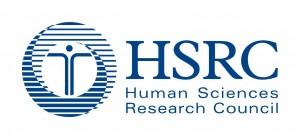HSRC_logo